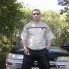 Станислав., 39, г.Ноглики