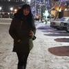 Виктория Чернова, 28, г.Электроугли
