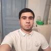 фарид, 25, г.Красноармейская