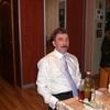 Сергей, 50, г.Печора