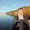 денис герасименко ok, 41, г.Рубцовск