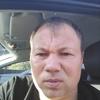 Алексей, 29, г.Павловский Посад