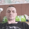 Василий, 44, г.Череповец