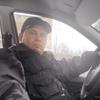 Саша, 30, г.Новосибирск