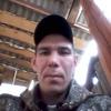 Рамиль, 35, г.Белорецк