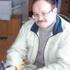 Валерий, 57, г.Дубовка (Волгоградская обл.)