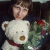 Olechka, 32, г.Агаповка