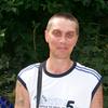 Сергей, 50, г.Сосновка