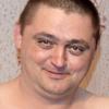 Александр, 40, г.Лотошино