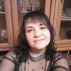 Анюта, 28, г.Петушки