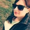 Ирина ♎, 26, г.Ижевск