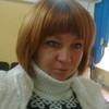 Кристина, 36, г.Верхнеднепровский