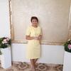 Татьяна, 51, г.Прокопьевск