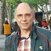 Valeriu, 58, г.Пески