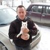 Ильяс, 51, г.Березовский