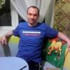 Валерий, 47, г.Березники