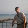 Павел, 32, г.Шатура