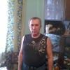 Валерий, 57, г.Нижний Новгород