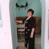 Нина, 55, г.Тальменка