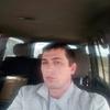 Ден, 36, г.Курск
