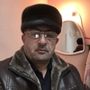 эльгиз, 48, г.Красноярск