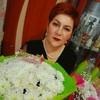 Елена, 55, г.Череповец