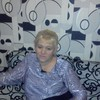 Людмила., 54, г.Лихославль