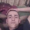 Алексей, 20, г.Ирбит