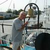 Сергей, 56, г.Советск (Калининградская обл.)