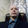 Павел Магистр, 27, г.Челябинск