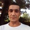 Константин, 42, г.Батырева