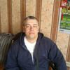 ANDREY, 45, г.Новодвинск