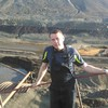 Сергей, 42, г.Ангарск