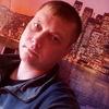 Сергей, 35, г.Усть-Калманка