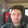 Валёк, 37, г.Ноглики
