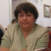 Надежда, 57, г.Калачинск