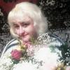 Лана, 44, г.Нижний Куранах