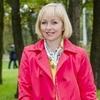 Nataliya, 42, г.Калининград (Кенигсберг)