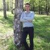 Максим Исаев, 31, г.Екатеринбург