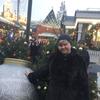 Раиса, 37, г.Железнодорожный