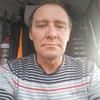 Михаил, 46, г.Ижевск