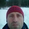 Максим, 41, г.Конаково