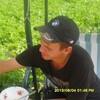 Максим, 32, г.Лесной