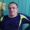 anatolii, 29, г.Нижняя Тура