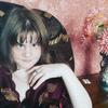 Валерия, 24, г.Симферополь