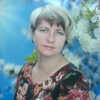 Наталья, 44, г.Чугуевка