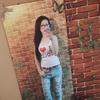 Ирина, 22, г.Липецк