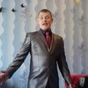 Михаил, 28, г.Барнаул