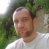 Антон, 31, г.Куровское