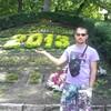 Андрей, 37, г.Тула